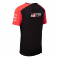 Toyota Gazoo Racing WRC Men's Team T-Shirt